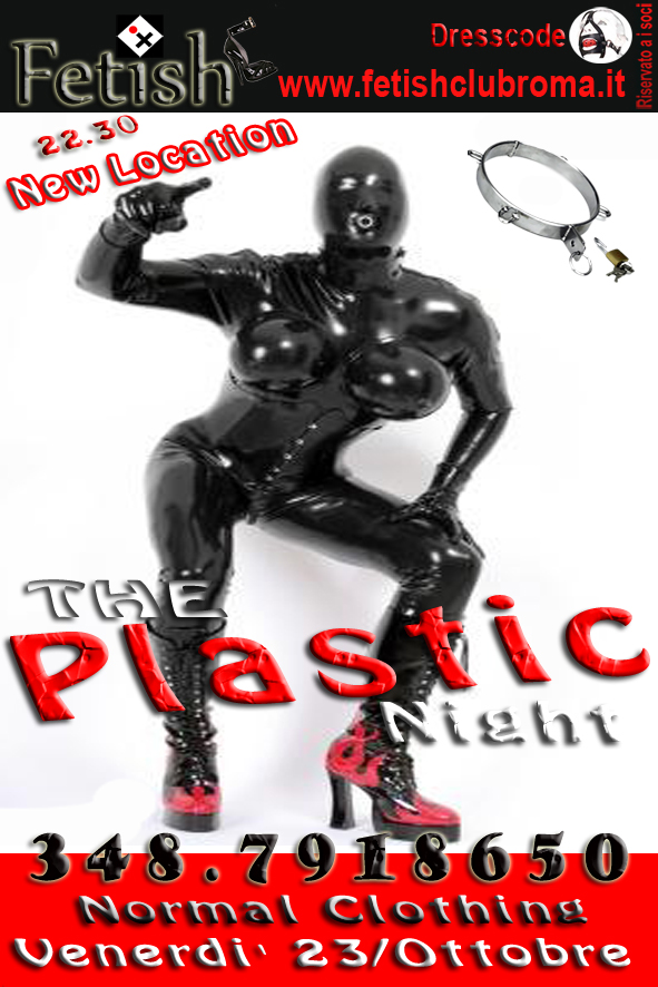 new_location_plastic_23_10_15